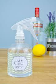 How To Get Rid Of Bathroom Mold Gorgeous Homemade Mold And Mildew Remover Recipe Mom 48 Real