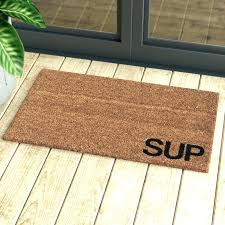 ultra thin door mat exotic ultra thin door mat area rugs large tags amazing ultra thin
