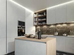 Small Modern Kitchen Galley Design Ideas U2013 Home Design And DecorSmall Modern Kitchen Design Pictures