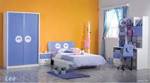 Kids Bedroom Designs Light Blue Wall Kid Bedroom Paint Decorating Has Football Patterns