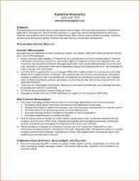 Freelance Writer Cheap Custom Essay Writing Service Canadian