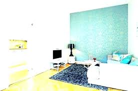 apartment therapy diy wall art ideas decor dining room small ap