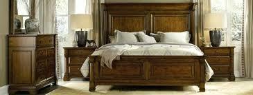 bedroom elegant high quality bedroom furniture brands. Quality Bedroom Furniture At Discount Prices Good Within Plans 9 Elegant High Brands