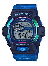 <b>Casio</b> G-Shock <b>GLS</b>-<b>8900AR</b>-<b>2E</b> купить в официальном магазине ...