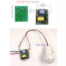 4e1 110v 220v switch wiring diagram 110 Light Switch Wiring Diagram 12 Volt Light Switch Diagram