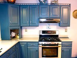 spraying kitchen cabinet doors kitchen kitchen cabinets how to paint kitchen cupboard doors how to paint