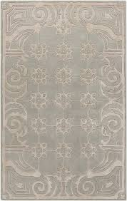 stylish amazing unthinkable french country rugs design for intended area french country area rugs plan