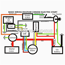 chinese atv 110 wiring diagram inside loncin 110cc gooddy org 110cc chinese atv no spark at Loncin 110 Wiring Diagram