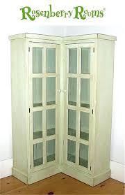 corner furniture pieces. Marvellous Corner Furniture Pieces Piece Designs Tall Great For .