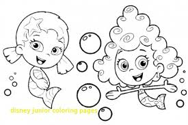 Welcome to the official disney junior facebook page! Coloring Pages For Kids Pip Disney Junior Tots Coloring Pages