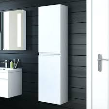 wall bath cabinet wall mounted bathroom cabinets cabinet organizers wall hung bathroom furniture bath towel storage