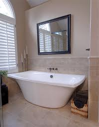 faucet for freestanding bathtub. chic stand alone tub faucet freestanding faucets google search bathroom ideas for bathtub