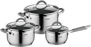 <b>Наборы посуды NADOBA</b> – купить набор посуды недорого с ...