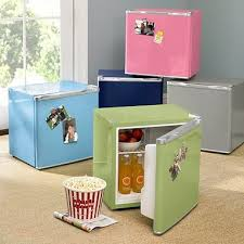 mini fridge for bedroom. best 25+ cheap mini fridge ideas on pinterest | magnets crafts, freezers and painted for bedroom r