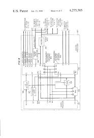 executone nurse call wiring diagram wiring diagrams patent us4275385 infrared personnel locator system google patents