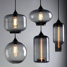 lighting for low ceilings. Foyer Lighting Low Ceiling Light Bulbs Fittings For Ceilings Lights . H