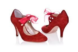 rachel simpson wedding shoes rachel simpson bridal shoes Red Wedding Heels Uk Red Wedding Heels Uk #13 red wedding heels uk