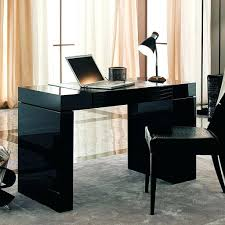 contemporary office desks for home. Beautiful For Contemporary Office Desk Furniture Inspirational Modern Home Fice  Australia Diy Wall Mounted Check More Inside Desks For E