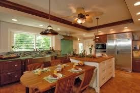 Modern Tropical Kitchen Design Tropical Kitchen Design Tropical Kitchen Design And Affordable