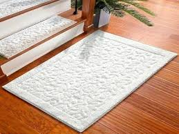 kitchen runner rugs washable black argos uniquely modern and white rug astonishing uniquel runners