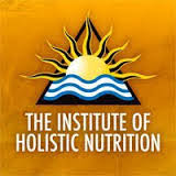 the insute of holistic nutrition ottawa