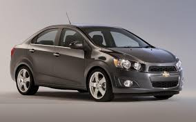 2015 Chevy Sonic Review - http://www.carspoints.com/wp-content ...