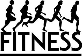 Картинки по запросу фитнес картинки