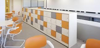 office storage solutions. Perfect Office September 13 2016 18 By 360 Office Intended Storage Solutions