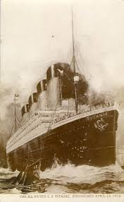 real underwater titanic pictures. For Real Underwater Titanic Pictures