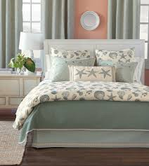 Beach Inspired Bedding Ea Holiday Luxury Bedding Collections Custom Bedding Bed