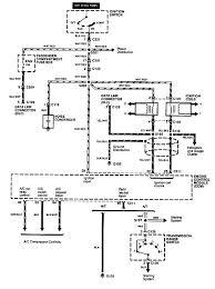 tps and iab connectors kia forum tps and iab connectors kia5 jpg