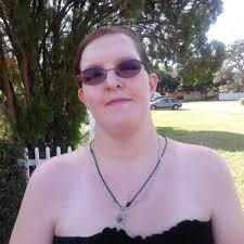 Joanna Sizemore Photos on Myspace