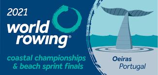 WR Oeiras 2021   Coastal Championships