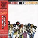Oldies But Goldies [EMI Japan]