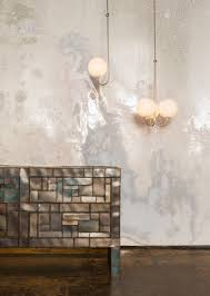 Small Picture Best 25 Cool wallpaper ideas on Pinterest Bedroom wallpaper