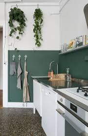 Organic Modern Furniture 2252 Best Organic Modern Images On Pinterest Plants Gardening
