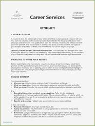 Australian Format Resumes Government Job Resumes Example Image Simple Resume Examples