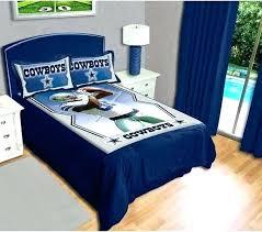 king size dallas cowboy bedding cowboys bedroom set cowboys bedding sets bed cowboys comforter set king