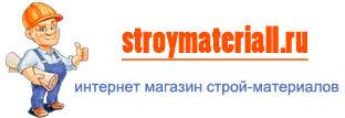 Купить <b>Удлинители</b>, вилки, сетевые фильтры - stroymateriall.ru ...