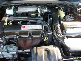 similiar sl2 motor keywords 2001 saturn sl2 engine diagram additionally chevy blower motor