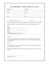 bill of sales template bill of sales for a car template oyle kalakaari co