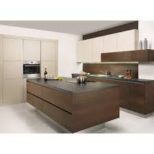 China Wholesale High Gloss Lacquer Modern Kitchen Cabinet Free