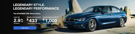 2018 bmw lease rates. brilliant bmw inside 2018 bmw lease rates