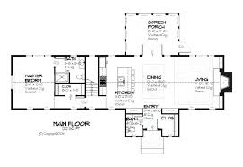 house plans with screened porch house plans with screened porches attractive design ideas porch house plans house plans with screened porch