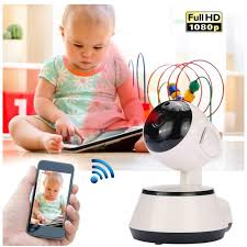 <b>V380 1080P</b> wifi <b>Network</b> Wireless Camera | Shopee Philippines