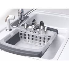fun sink mats at in large dish drainer ace hardware kitchen