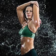 Cute Workout Clothes for <b>Women</b>: 14 <b>Sexy</b>-Cool <b>Sports Bras</b> | Shape