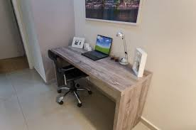 office chairs affordable home.  Home Desk Affordable Home Office Chairs Computer Workstation  Interesting Furniture For