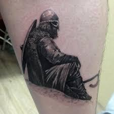 татуировкиtattoo Gallery Flint Tattoo приватная тату студия