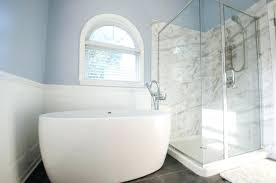 Bathroom Remodeling Wilmington Nc